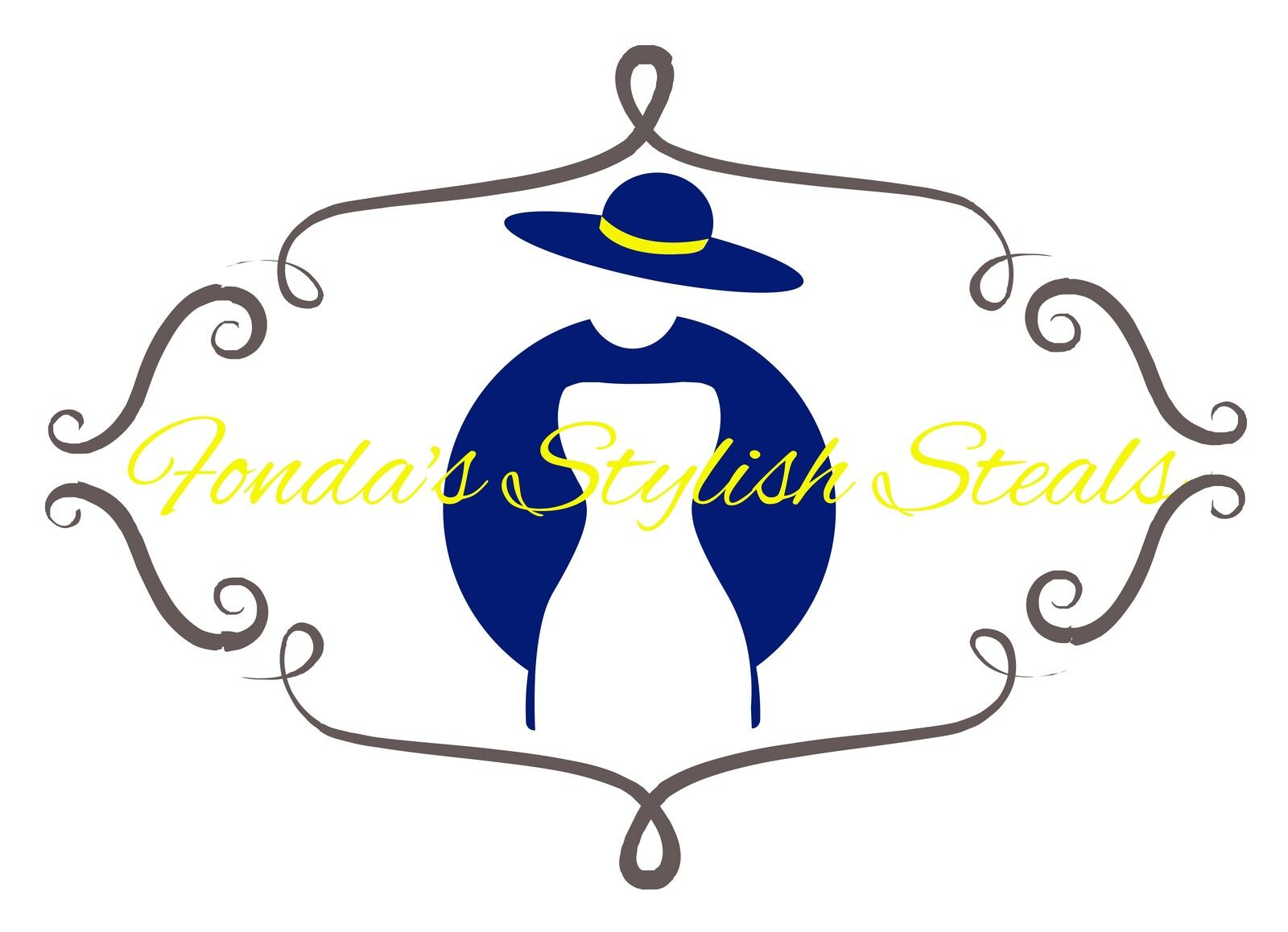 Fondas Stylish Steals