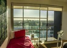 Amazing Penthouse in Sydney CBD Sydney City Inner Sydney Preview