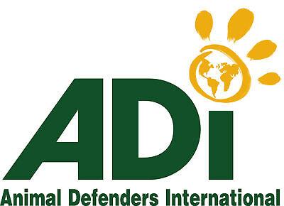 Animal Defenders International Inc