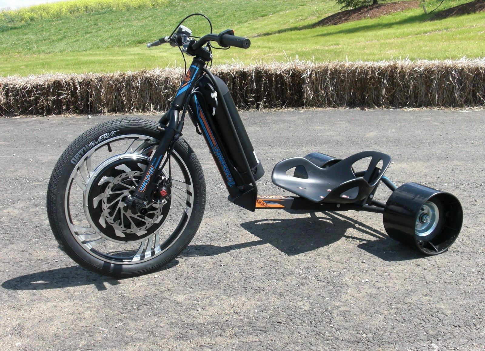 61 BUILD PLANS FOR DRIFT TRIKE, BUILD TRIKE DRIFT PLANS FOR