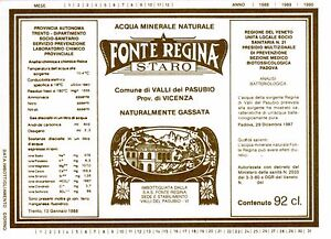 ETICHETTA-ACQUA-MINERALE-FONTE-REGINA-1988
