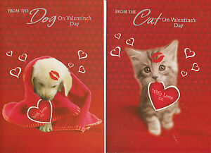 FROM-THE-DOG-OR-CAT-ON-VALENTINES-DAY-CARD-CUTE-PET-VALENTINES-FUNNY-JOKE