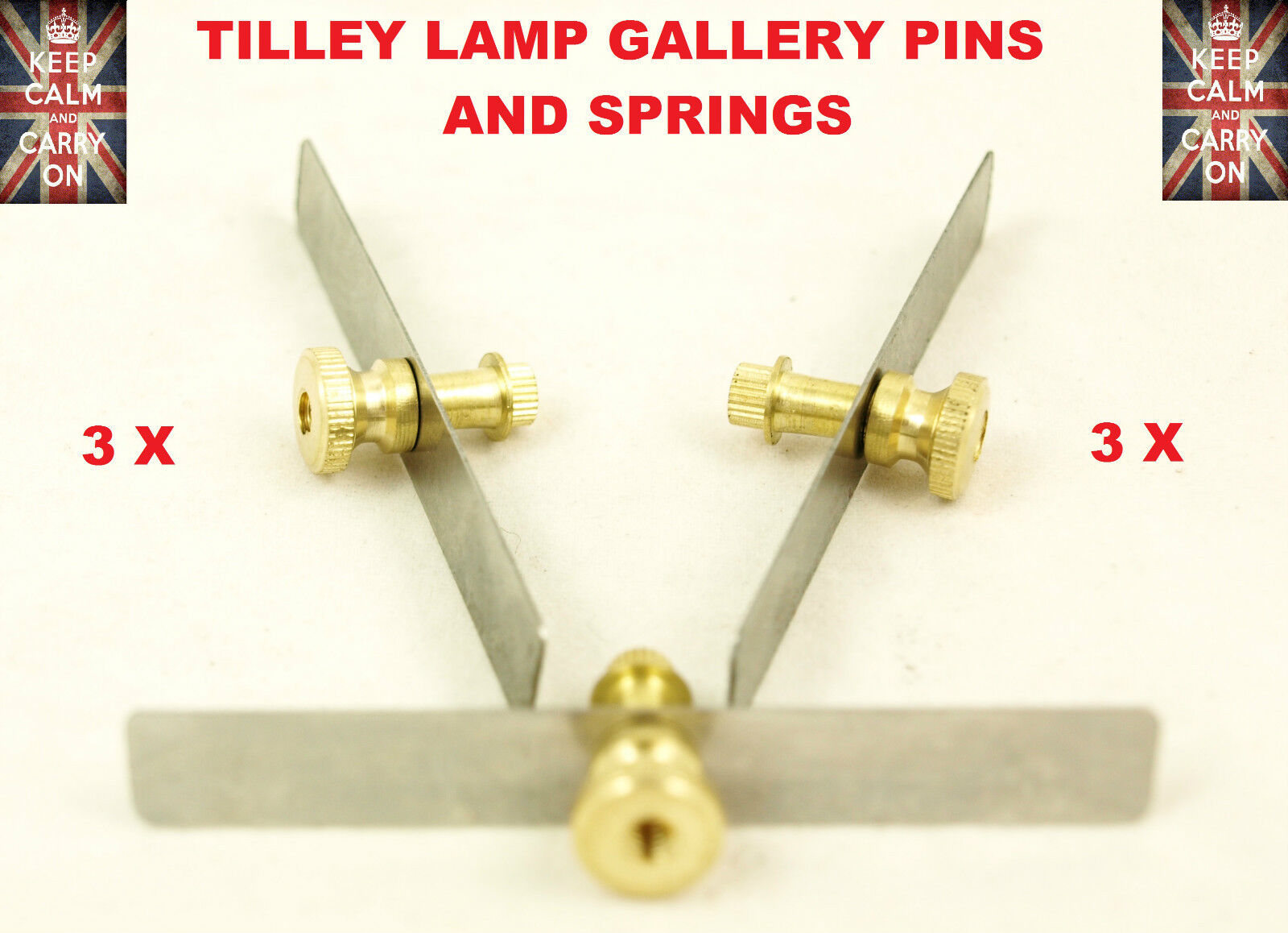 springs and pins tilley lantern Gallery for Tilley  Lamp Table