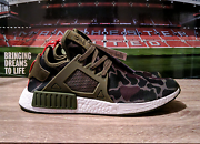 Adidas NMD XR1 - US 11 (NEW) Coolbinia Stirling Area Preview