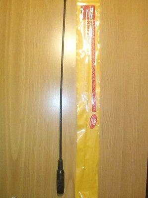 Flexible Long Range Antenna for Garmin Alpha / Astro 220 / 320 GPS Dog Tracking