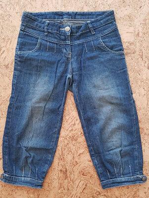 Hose Jeans Kind Kleidung Mädchen Damen Schule Spiel Mode Geschenk Gr 164 170 36 (Kind-kleidung Mädchen)