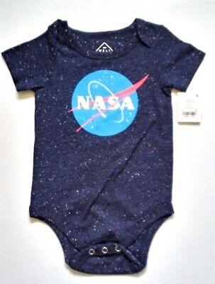 NEW Baby / Boys Girls Short Sleeve Romper Jumpsuit Bodysuit Outfits - 3-6M Boys Short Sleeve Romper