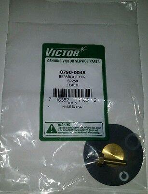 Victor Sr250 Repair Kit Vic 0790-0048
