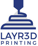 Layr3d Printing
