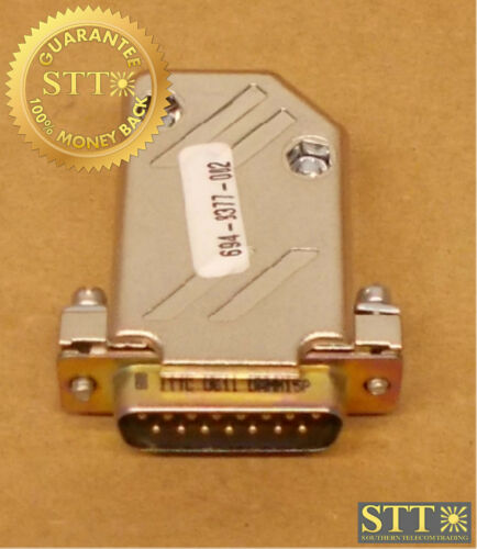 694-8377-002 Alcatel Termination Plug 163x Sx New