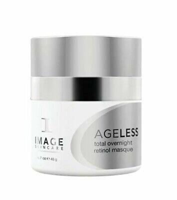 Image Skincare AGELESS Total Overnight Retinol Masque 48g 1.7oz