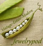 jewelrypod