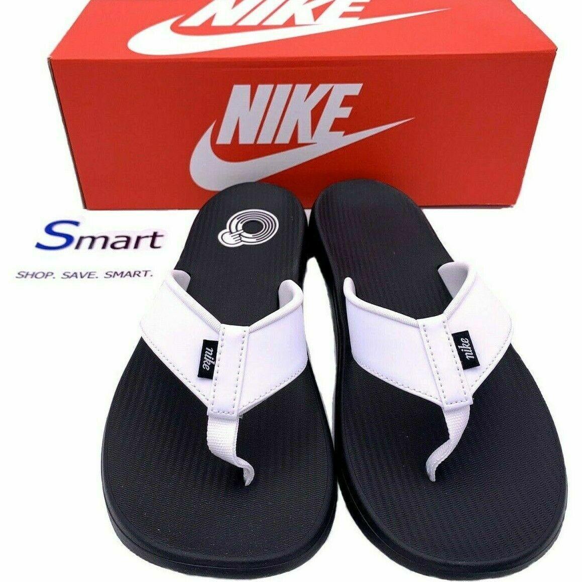 NIB Multi-Size MEN WOMEN Nike Kepa Kai Thong Sandals Slipper