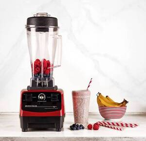 Spectablend 1500W High-Powered Blender Melbourne CBD Melbourne City Preview