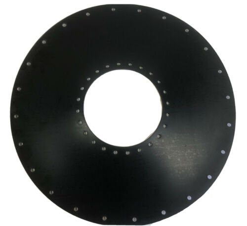 Foster Cathead Diaphragm 24-12 Fits Torque Tite 166B and 66S Part# 166-43