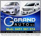 Grand Auto WA