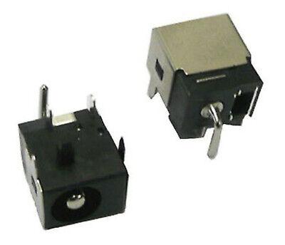 DC JACK Acer Aspire 4310 4810 5515 4320-101G12 4320-2252 4320-2266 4320-2526