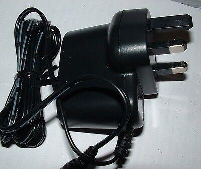 25 x Stontronics 5V 1Amp plug in power supply adaptor T4183EG 3A-041WE05  1A