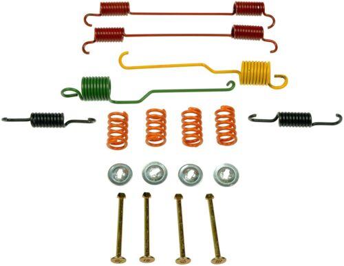 Dorman HW17432 Drum Brake Hardware Kit