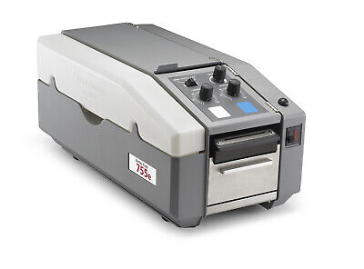 Better Pack 755esa Tape Dispenser For Water Activated Tape Top Of The Line