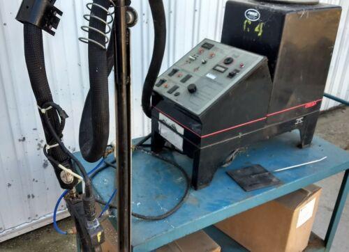 Hot Melt Technologies Glue Machine commercial industrial adhesive gun Hot Melt