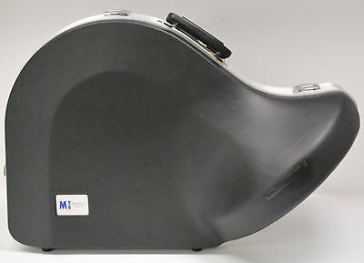 Universal Single/double French Horn Case (125a)
