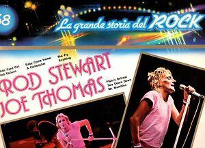ROD-STEWART-JOE-THOMAS-disco-LP-33-GRANDE-STORIA-ROCK-68