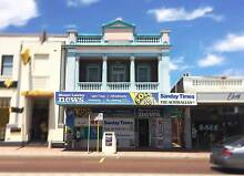 NEWSAGENCY BUSINESS FOR SALE - Mt Lawley Mount Lawley Stirling Area Preview