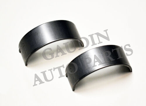 FORD OEM-Engine Connecting Rod Bearing 5C3Z6211AB
