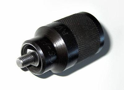 Allfast Olympic Rva84 Pulling Head Adapter Rivet Gun Riveter Cherrymax G784
