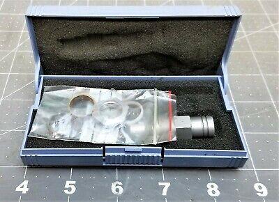 Kistler 4045a2 Piezoresistive Pressure Transducer Sensor 3a9b2