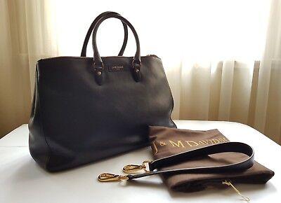 J & M Davidson Handbag Ingrid Bag