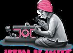jewelsofjaipur_gems