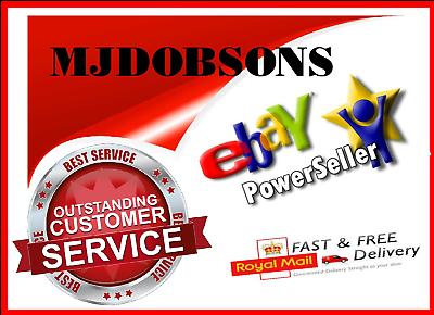 M J Dobsons Shop