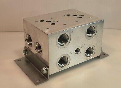 Ta05hp02s-c102 Similar To Daman Ad05hp023s And Ad05hp023sc