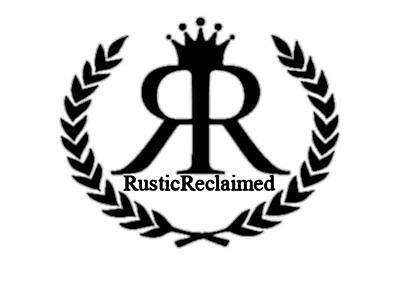 RusticReclaimed