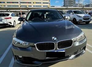2013 BMW 320i Sedan - PRICED TO SELL!!!