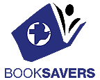 Booksavers of Virginia