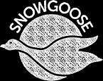 Snowgoose Au