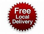 """Facebook page - """"Make the Switch"""" - FREE In-Town Delivery"""