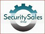 Security Sales Group