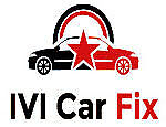 IVI Carfix - Service Repair Manuals