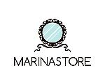 marinastore2014