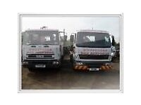 Part Worn Tyres & Tyre Fitting Service
