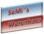 samis-warenhaus