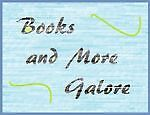 Books and More Galore