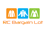 RCBargainLot
