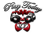Play Today UK