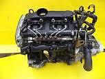 Vauxhall Vivaro 2.0 CDTI Reconditioned Diesel Engine, M9R 786, 2010-2015