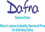 Dafna General Store